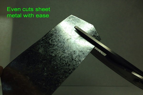 7_even_cuts_sheet_metals