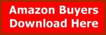 Amazon buyers download button